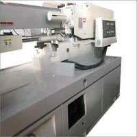 330 Ton Plastic Injection Moulding Machine