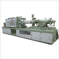 Used 360 Ton Plastic Injection Moulding Machine
