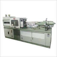 Used 60 Ton Plastic Injection Moulding Machine