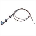 Maruti Swift Bonnet Cable Assy