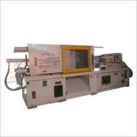 Used 220 Ton Plastic Injection Moulding Machine