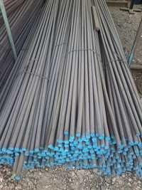En8d Carbon Steel Round Bars