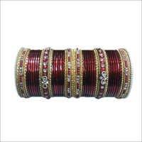 Bridal Bangle Sets