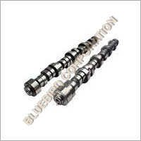 Automotive Camshaft