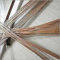 Copper Brazing Alloy Rods