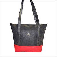 Ladies Fashion Shoulder Bags