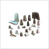 About - RUDRA METAL INDUSTRIES