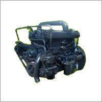 Agro Engine (Eicher -VE Commercial Vehicle)