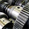 Industrial Gears DPE Module