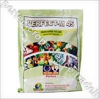 Perfect M 45 1 Fungicides