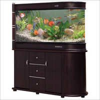 Rosewood Aquariums