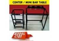 Center Tables C101