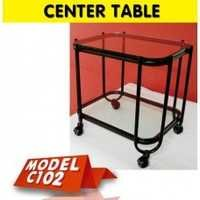 Center Tables C102
