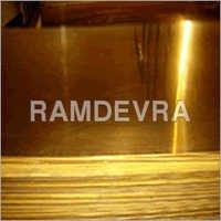 Stainless Steel Backsplash Sheets