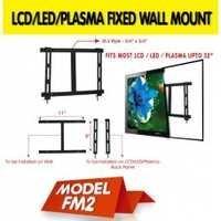 Fixed Mount FM2