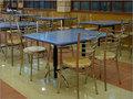 Restaurant High Chair / Dining Furniture