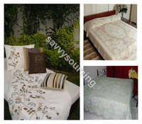 Bed Cover/Quilt Buying Agent