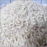 Basmati 1121 White Sella