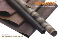 Slate Stone Veneer Laminate