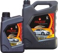 20W50 Engine Oil