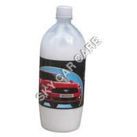 1 Ltr Liquid Dashboard Polish