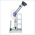 Analog Charpy  Izod Impact Testing Machine Fit 300