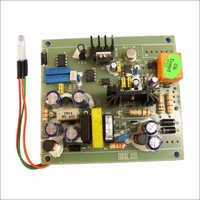 Dc-Dc Converter(Isolated)