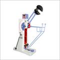 Digital Astm Charpy Impact Testing Machine Fit 300