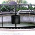 Water Treatment Clarifiers