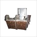 Dry Cladding Ventilated Facades