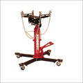 Telescopic Transmission Jack