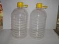 5 Litre Bottles