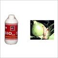Bio insecticide (Bio AK- 57 )