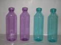 Fridge Water Bottles