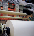 Industrial Paper Chemicals