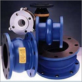 Rubber Bellows & Expansion Joints