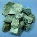 Molybdenum Concentrates
