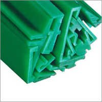 Uhmwpe Wearstrips & Guides