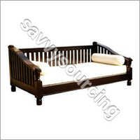 Wooden Bed Buying Agent