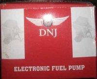 Automotive Electronic Fuel Pump