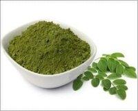 Natural Herbs Moringa Powder