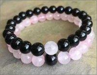 Ladies Fancy Gemstone Bracelets