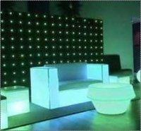 Light Weight Led Sofa