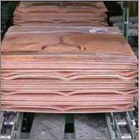 LME Copper Cathode