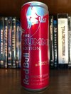 Original Energy Drink 350ml Cans (Red Bull)