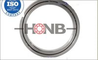 Sx011824 Precision Crossed Roller Bearing
