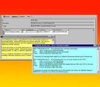 Expert Software