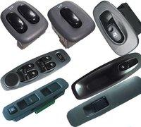 Hyundai Combination Switch