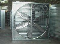 Heavy Duty Wall Mounting Exhaust Fan