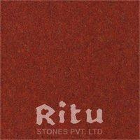 RG-101 Granite